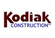 Kodiak Construction Inc.