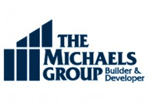Michaels Group Homes