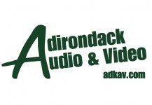 Adk. Audio & Video