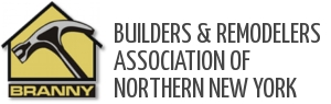 Builders and Remodelers Association of Northern New York