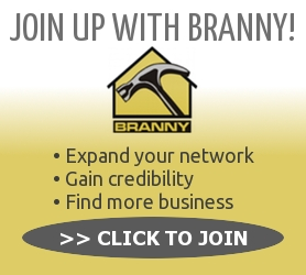 Join BRANNY