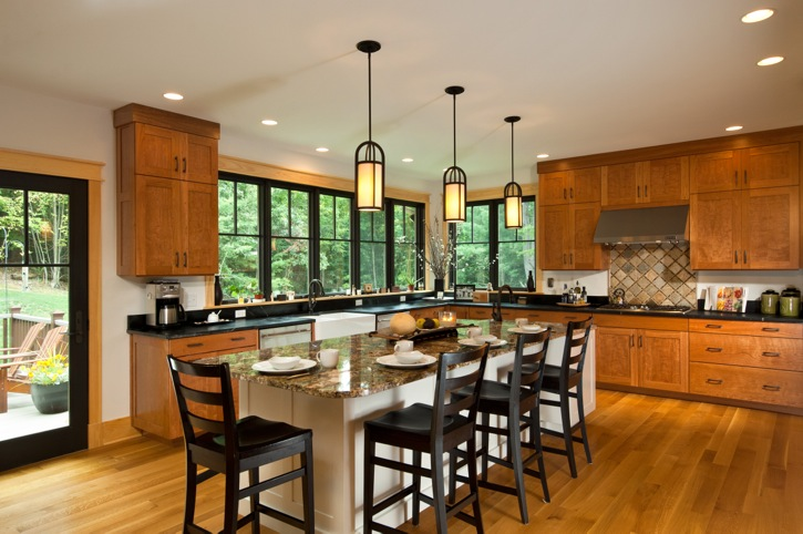 Kodiak Construction Inc Builders And Remodelers Association Of Northern New York